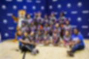 2019_CheerCships-9265.jpg