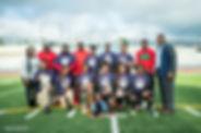 2019_Woodson_flag_football