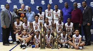 MS Boys Basketball - Jefferson.jpg