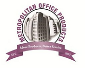 Metropolitan Office Products.png