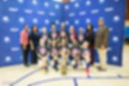 2019_Takoma_girls_basketball.jpg