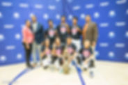 2019_Walker-Jones_boys_basketball.jpg