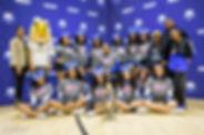 2019_CheerCships-9562-2.jpg