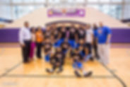 2019_RoosSTAY_boys_basketball.jpg