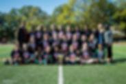 HS Girls Soccer - Wilson.jpg