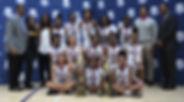 MS Girls Basketball - Deal.jpg