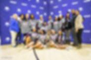 2019_CheerCships-9601-2.jpg