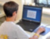 Concussion-Baseline-IMPACT-testing-FREE-