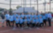 2019_Wilson_softball