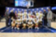 HS Girls Basketball - Dunbar.jpg