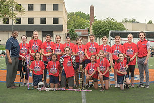 Hardy Girls Lacrosse 2019.jpg
