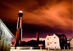 Cape Henry Light Virginia #3