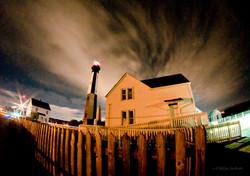 Cape Henry Light, Virginia #4