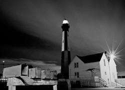 Cape Henry Light, Virginia #2