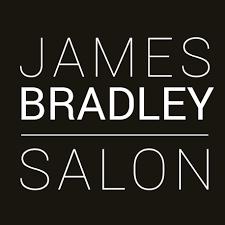 James Bradley Salon.png
