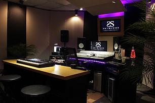 Main Studio Photo.jpg