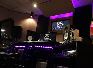 Skymount Studios control room.jpg