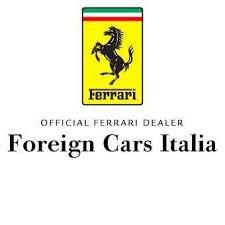 Foreign Cars Logo 2.jpg
