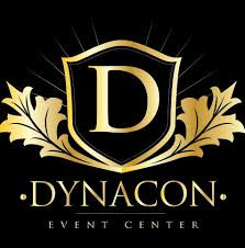 Dynacon Logo.jpg