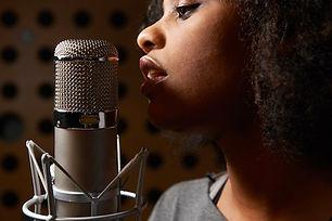 female-vocals.jpg
