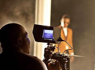 music-video-behind-the-scenes.jpg
