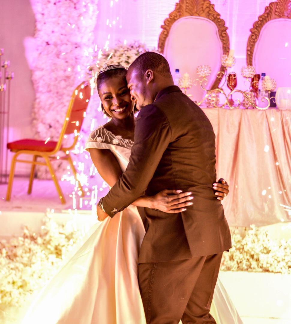 bride-bride-and-groom-celebration-207491