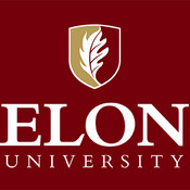 elon-signature-primary-centered-reverse-