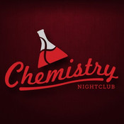 Chemistry Nightclub.jpeg