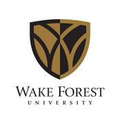 WakeForestLogo.png