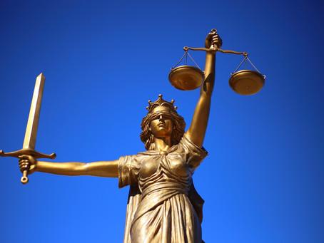 New Jersey Sentencing Factors