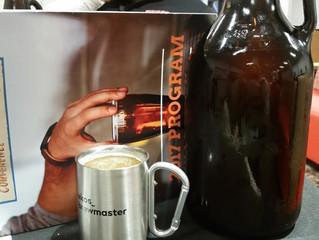 NC Craft Brewers Fest