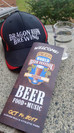 World Beer Fest in Durham, NC
