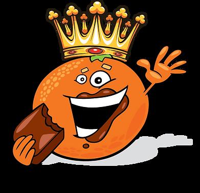 William of Orange.png