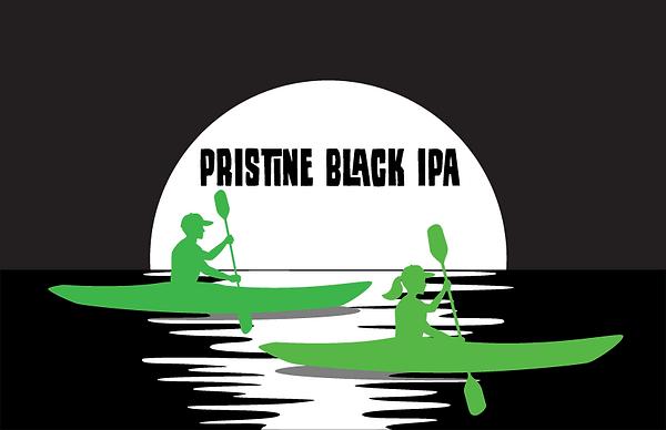pristine.png