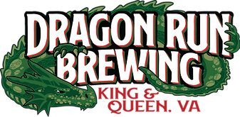 dragon run logo.png