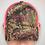 Thumbnail: Camo Trucker Hats