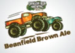 beanfield label web.png