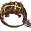 Thumbnail: Order of the Dragon Mug Club