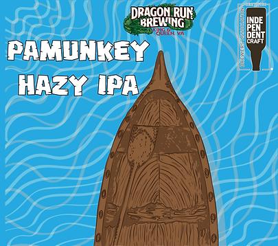 pamunkey label.png