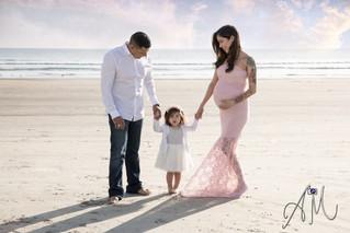 Jessica | Maternity | Coronado, CA