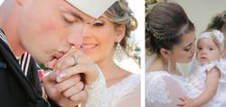 Bova_Wedding3