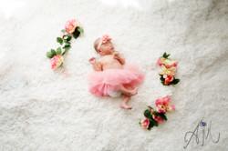 Sonia_Newborn-9278