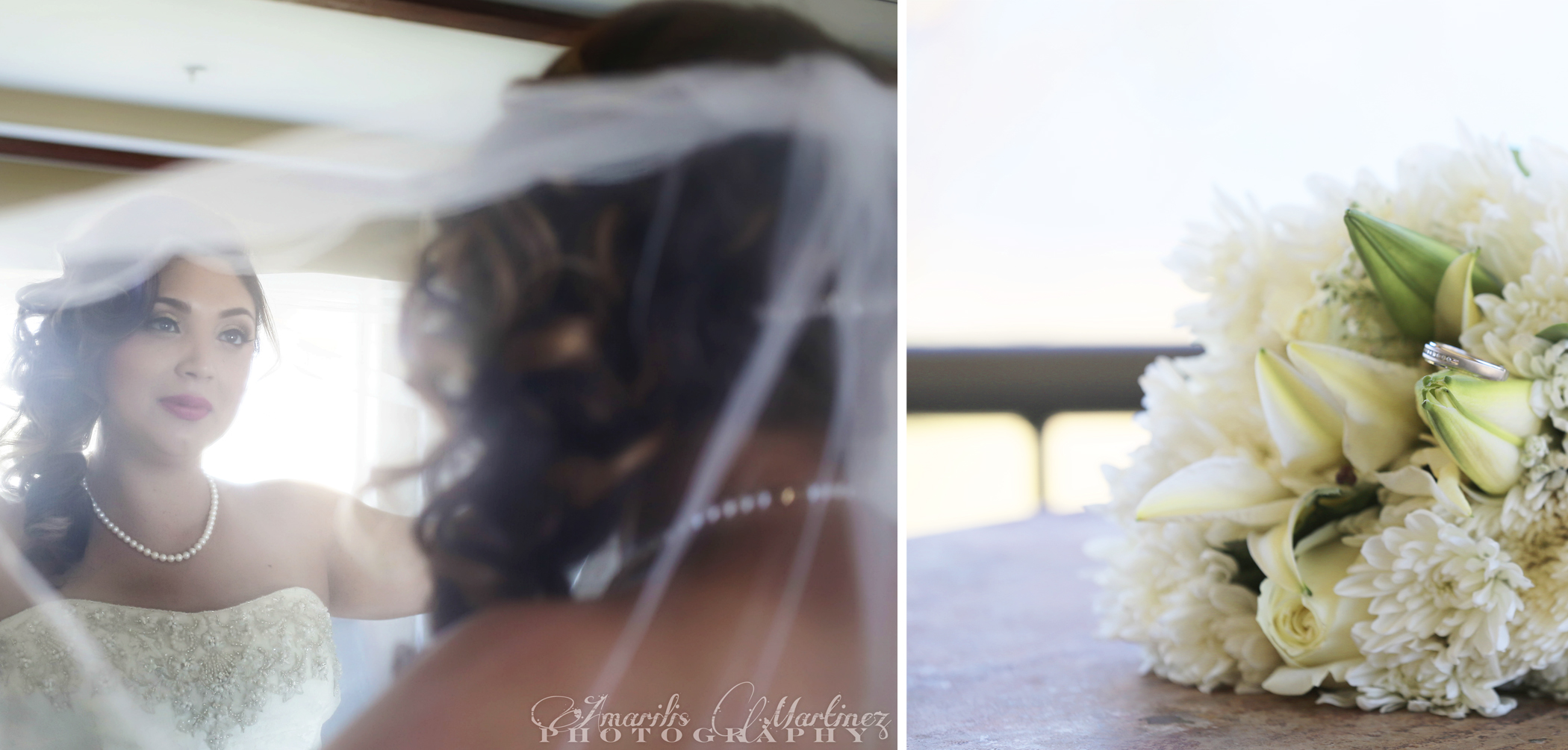 Felicia_Wedding