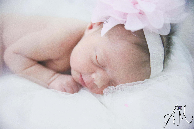 Baby-2465 copy