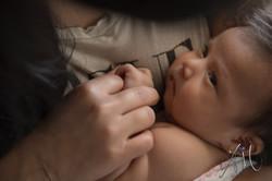 A_Newborn-903620