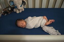 AJ_Newborn-903517