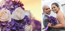 Martinez_Wedding