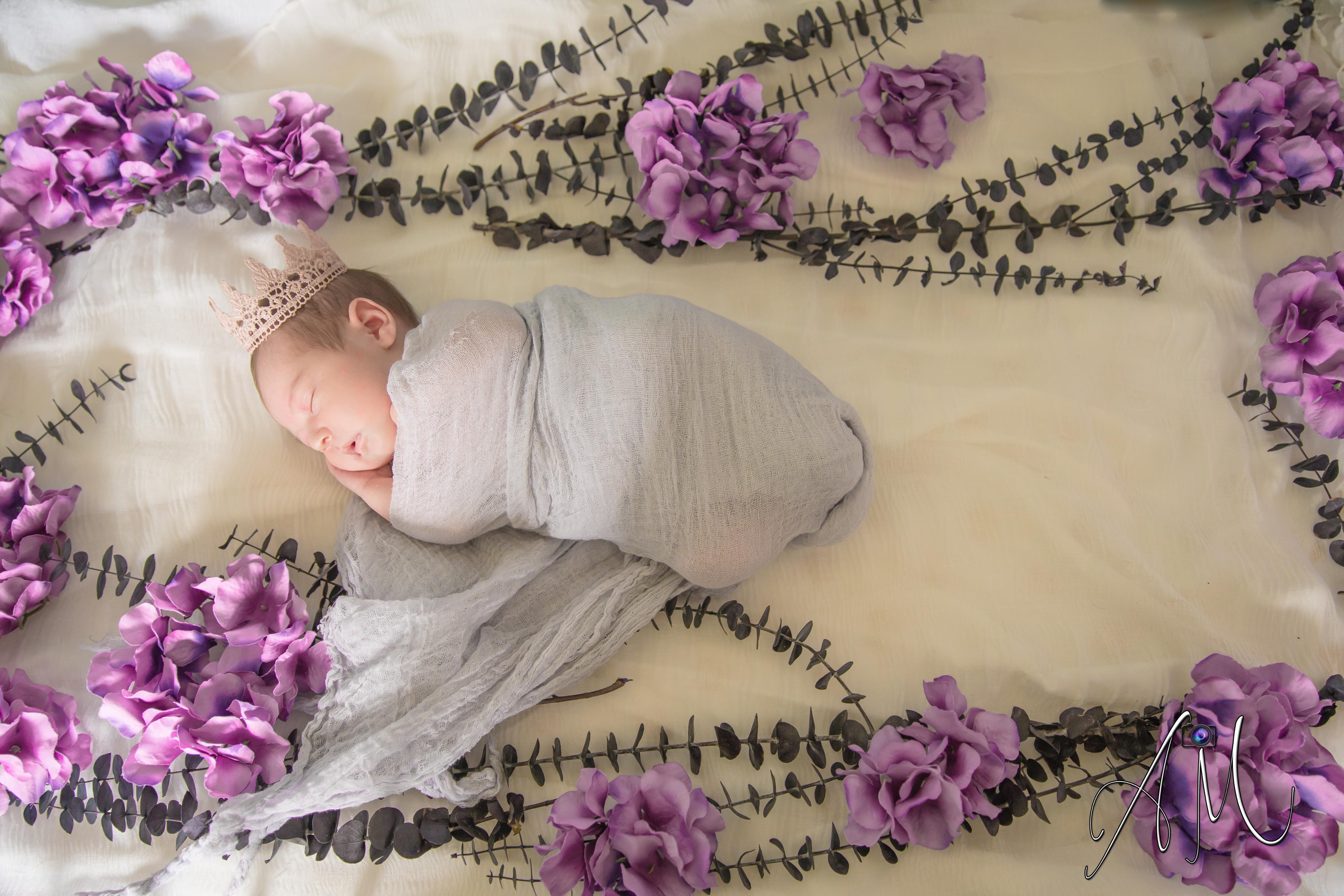K_Newborn-903257