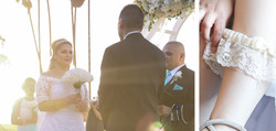 T&E_Wedding2
