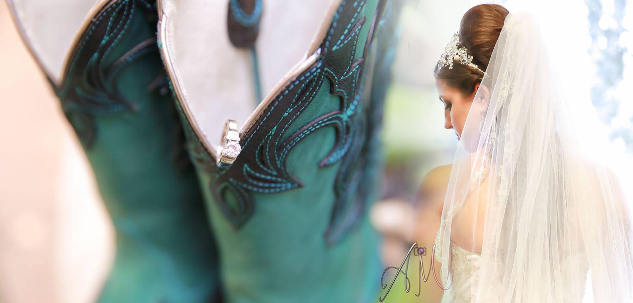 LA Wedding_1